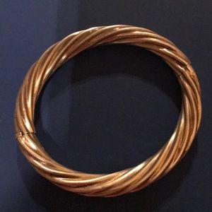 9.25 Bracelet